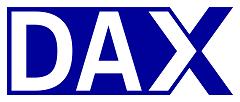 Dax30 Logo