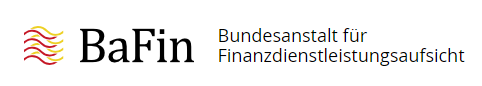 JFD Bank BaFin regulierung