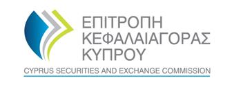 JFD Bank CySEC Regulierung