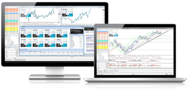 JFD Bank MetaTrader 4