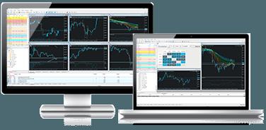 JFD Bank MetaTrader 5