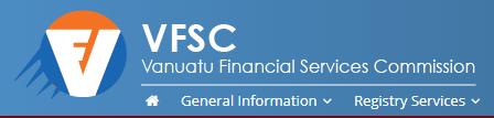 JFD Bank VFSC Regulierung