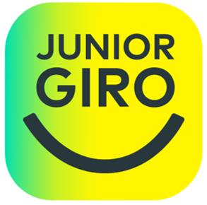 JuniorGiro Konto Comdirect