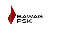 Lang & Schwarz BAWAG PSK