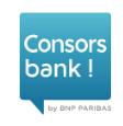 Lang & Schwarz Consorsbank