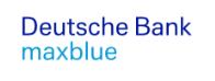 Lang & Schwarz Deutsche Bank maxblue