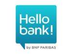 Lang & Schwarz Hello Bank