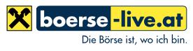 Lang & Schwarz boerse-live.at
