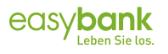 Lang & Schwarz easybank