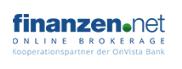 Lang & Schwarz finanzen.net