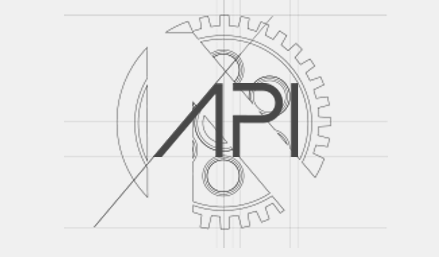 Oanda API