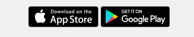 Oanda Trading App download