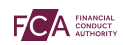 Oanda ist FCA reguliert