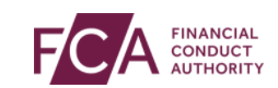 Pepperstone ist FCA reguliert