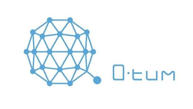 qtum kryptowährung kaufen margin trading bitcoin binance