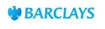 QTrade Barclays Bank