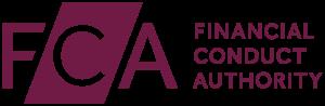 QTrade FCA