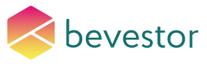 S Broker Bevestor Logo