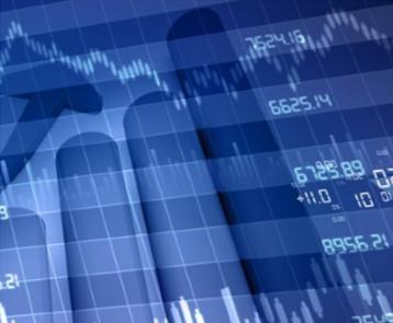 Aktien Finanzen-Broker.net