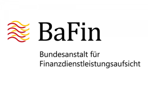 DKB BaFin