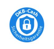 DKB Sicherheitsgarantie