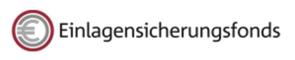 Einlagensicherungsfonds Logo