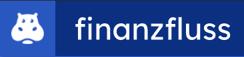 Finanzfluss Logo