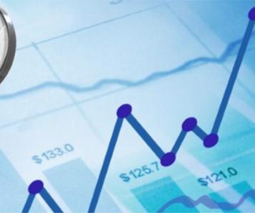 Fonds Finanzen.net Broker