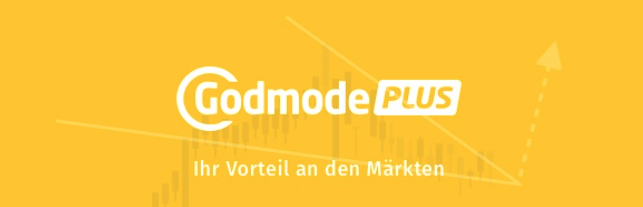 Godmode Plus