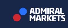 Godmodetrader Admiral Markets
