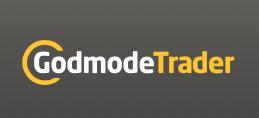 godmode trader erfahrungen