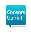Guidants Consorsbank