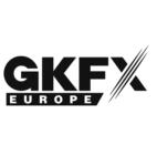 Guidants GKFX