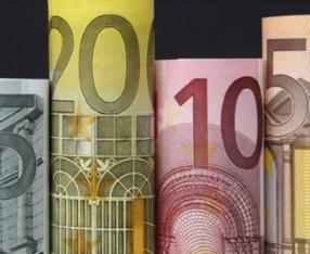 Intraday-Kredit Finanzen.net