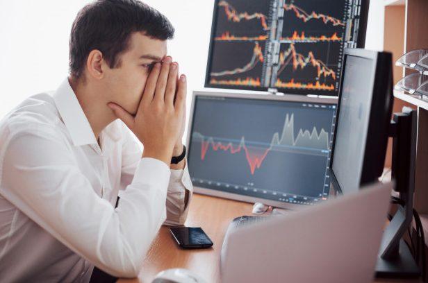 Meine Forex Trading Erfahrungen
