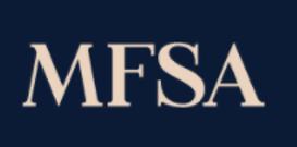 Nextmarkets Regulierung MFSA