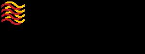 Onvista Bafin Logo