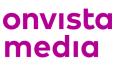 Onvista Media Logo