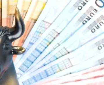Optionen Zertifikate Finanzen.net Broker