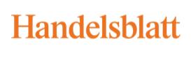 Wikifolio x Handelsblatt