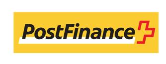 Wikifolio x Postfinance+