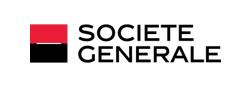 Wikifolio Societe Generale