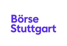 Wikifolio x Börse Stuttgart