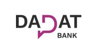 Wikifolio x DatDat Bank