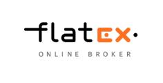 Wikifolio x Flatex