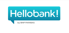 Wikifolio x Hellobank