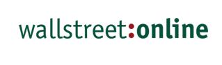 Wikifolio x Wallstreet Online