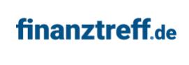 Wikifolio x finanztreff.de