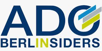 ADO Properties