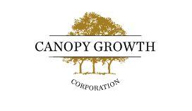 Canopy Growth Cannabis Aktien kaufen